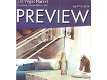 Las-Vegas-Market-Preview-Magazine-cover-mp1