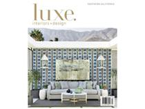Luxe-Summer-2014-Lori-Dennis-cover-1