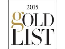 Luxe-Magazine-Gold-List-Celebrity-Interior-Designer-Lori-Dennis-1