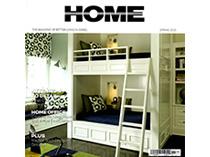 Home-Magazine-Better-Living-Isreal-Cover-Celebrity-Interior-Designer-Lori-Dennis-1