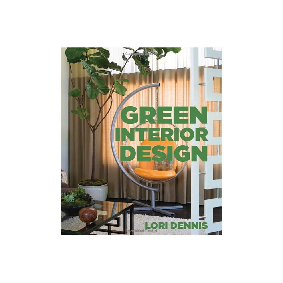 Celebrity-Interior-Designer-Lori-Dennis-Green-Interior-Design-1a