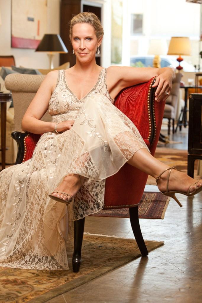 Lori-Dennis-Dress