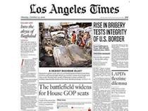 Celebrity Los Angeles Interior Designer Lori Dennis Los Angeles Times