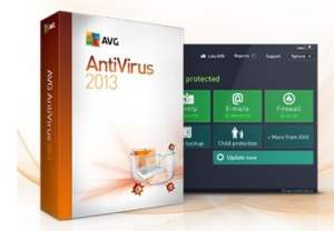 AVG-Anti-Virus-2013