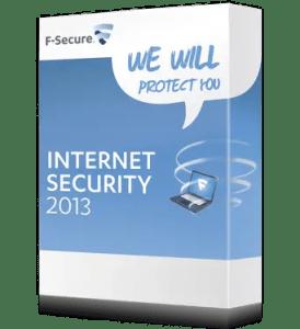 F-Secure-antivirus-2013