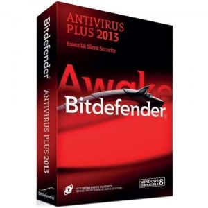 Mejor antivirus del mercado 2013 bitdefender