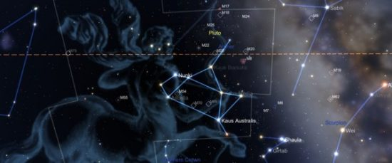 star-chart-app-mapa-de-estrellas-mejor-aplicaciones-astronomia
