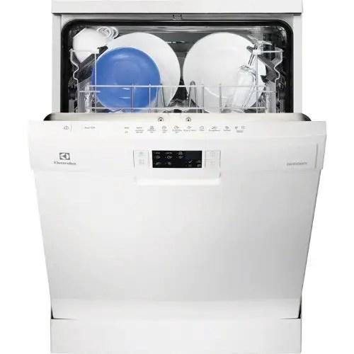 6 mejores lavavajillas del 2016