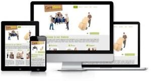 TOWeb  - programa para crear paginas web