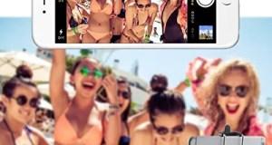 6 mejores palos selfie