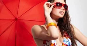 6 mejores ofertas de gafas de sol baratas para mujer