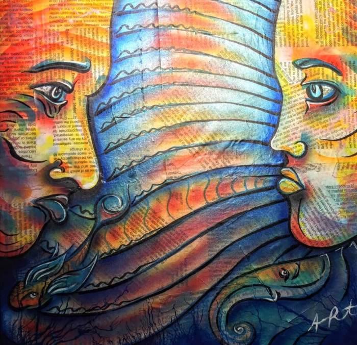 art prints sale