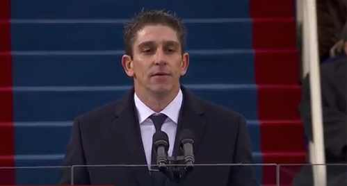 Watch-Poet-Richard-Blanco-Read-the-Inaugural-Poem