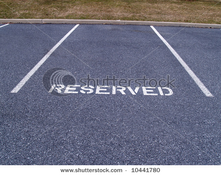 stock-photo-reserved-parking-spot-104417803