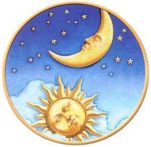SunMoonStars