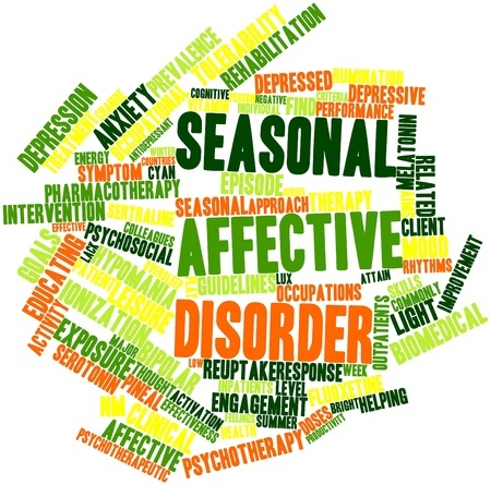 seasonal-depression-word-cloud