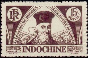 Alexandre-de-Rhodes-1591-1660