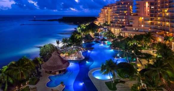 Resort+Exterior+