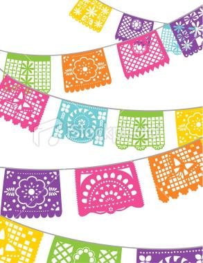 fiesta-banner-clip-art_368268 (1)