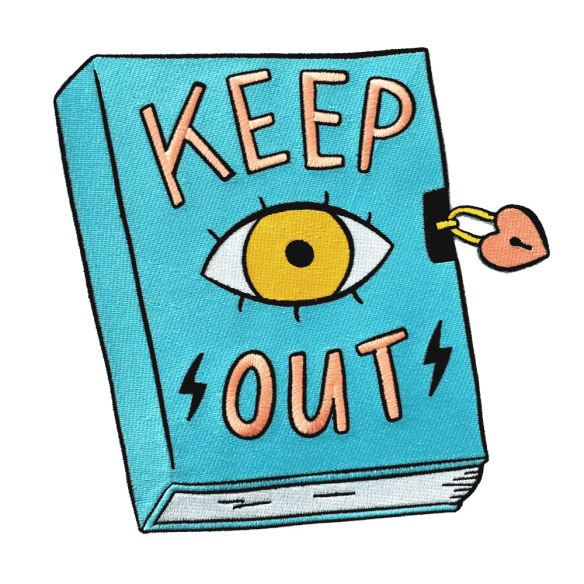keepout_backpatch_tuesdaybassen_1024x1024