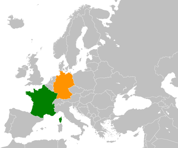 france_germany_locator