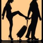 Conjuro para separar una pareja