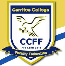 Cerritos College Faculty