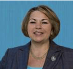 Rep. Linda Sanchez