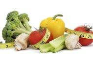7 نصائح لتخسيس الوزن في وقت قياسي
