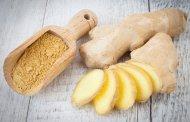 فوائد الزنجبيل او الجنجر الصحية للجسم