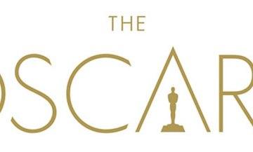 the-academy-oscars-new-logo-1