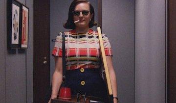 peggy-mad-men-finale-mejor serie drama-emmys 2015