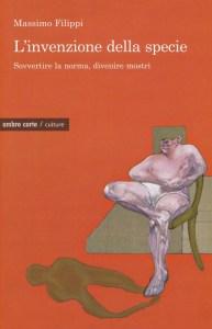 Recensione Massimo Filippi Sovvertire la Norma Ombre Corte 2017