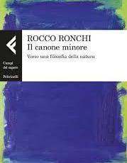 Ronchi-Canone-Minore