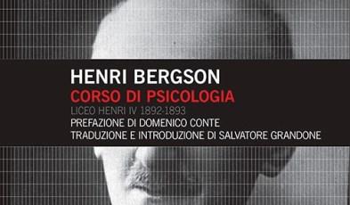 bergson-corso-psicologia