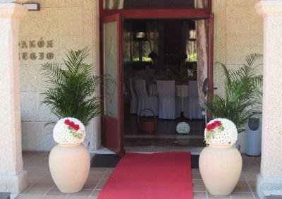 entrada-salon