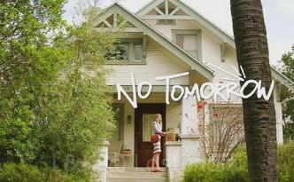 no-tomorrow