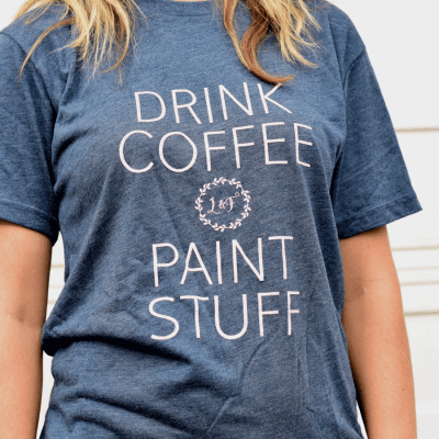 drink_coffee_paint_stuff