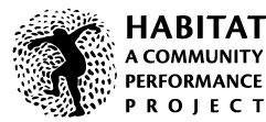 habitat_2