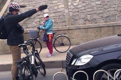 laowai-beijing-bike-lane-01