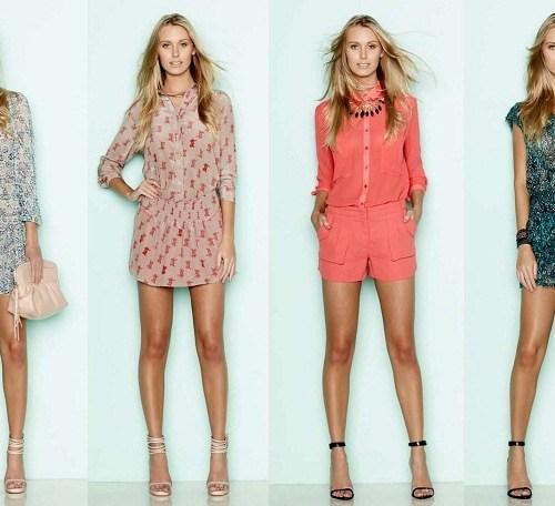 vestidos-y-complementos-de-moda