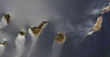 islas-canarias-viajesporelmundo