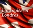 estudiar-ingles-londres-viajesporelmundo