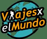 Logo-nuevo-3