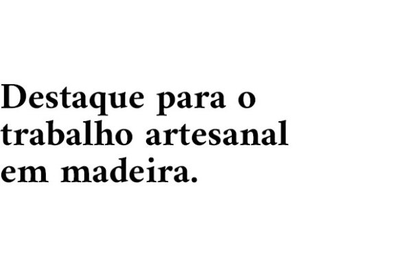 MA_texto_1