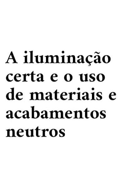 PF_texto_1