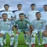 Kurdistan 3 Morîtanya 1