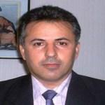 Partî Kurdistan ji teror û terorîstan parastiye