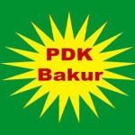 Dengê xwe bidin kandîdatên Kurd û Kurdistanî!