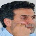 Bijî Bişar El-Esed nemîne Barzanî! Weha ye?